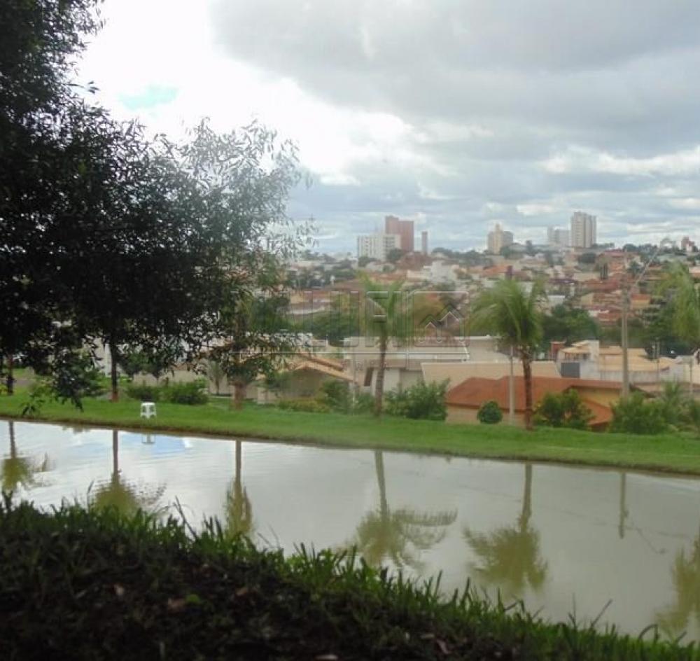 Comprar Casas / Condomínio em Olímpia apenas R$ 900.000,00 - Foto 20
