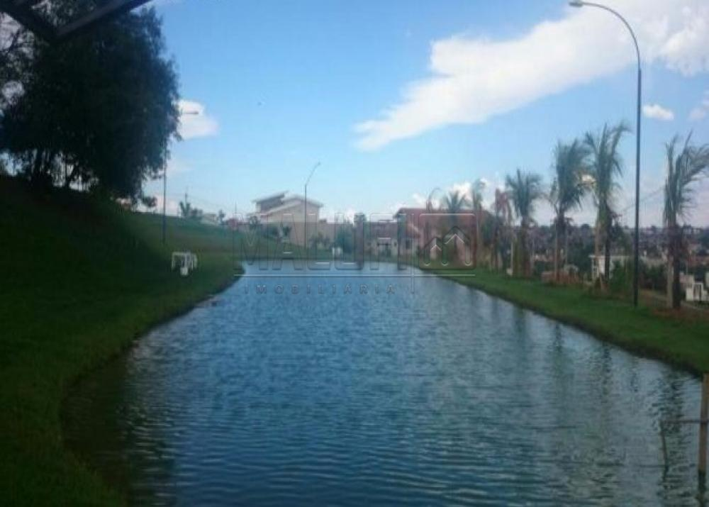 Alugar Casas / Condomínio em Olímpia apenas R$ 3.500,00 - Foto 24