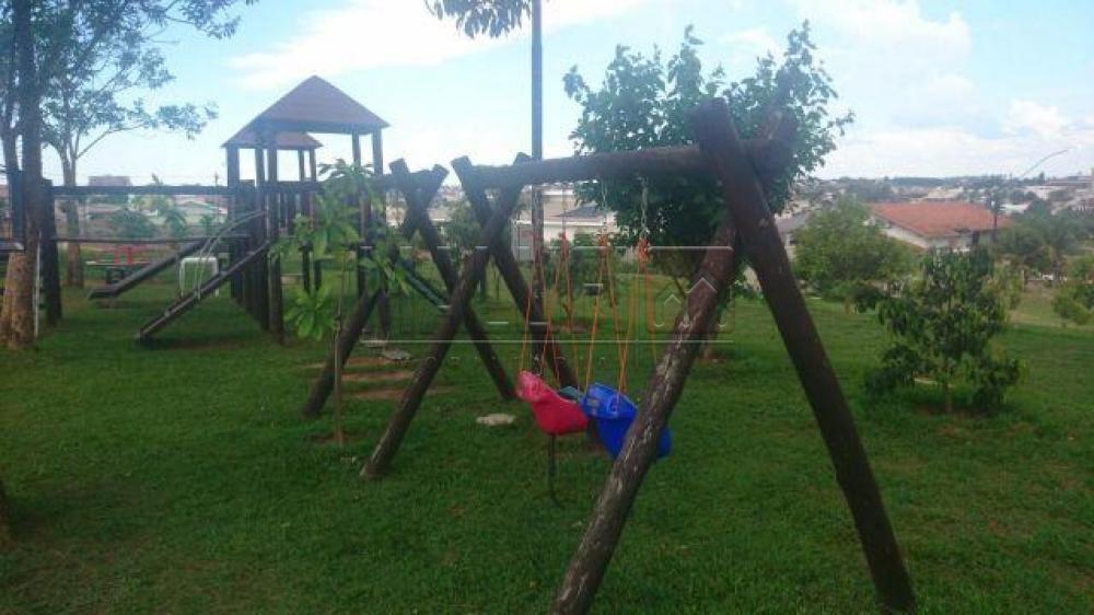 Comprar Casas / Condomínio em Olímpia apenas R$ 550.000,00 - Foto 20