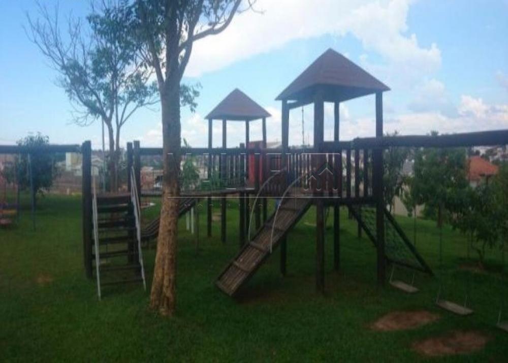 Alugar Casas / Condomínio em Olímpia apenas R$ 3.500,00 - Foto 28