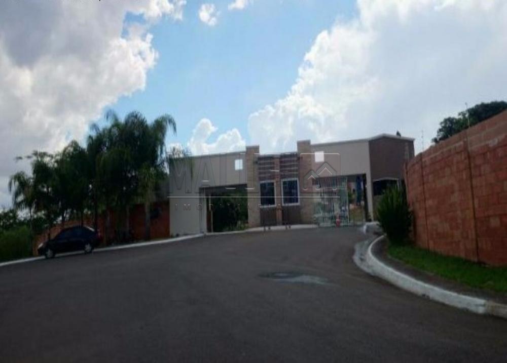 Comprar Casas / Condomínio em Olímpia apenas R$ 900.000,00 - Foto 18