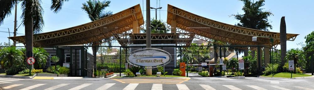 Olimpia Residencial Thermas Park Casa Venda R$1.500.000,00 Condominio R$450,00 3 Dormitorios 2 Vagas Area do terreno 500.00m2