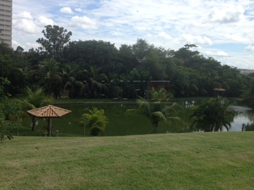 Comprar Casas / Condomínio em Olímpia apenas R$ 1.000.000,00 - Foto 2
