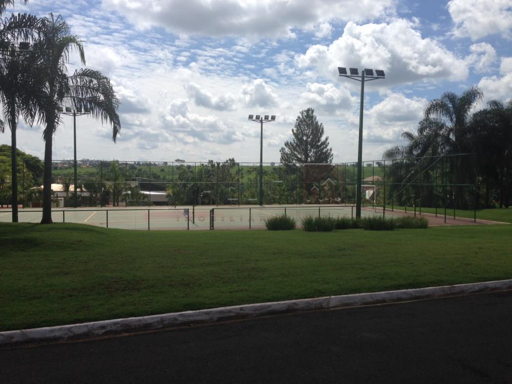 Alugar Casas / Condomínio em Olímpia apenas R$ 5.000,00 - Foto 21
