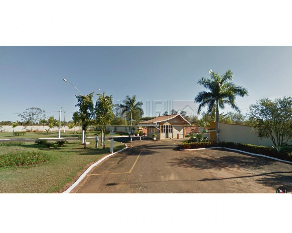Alugar Casas / Condomínio em Olímpia apenas R$ 1.930,00 - Foto 25