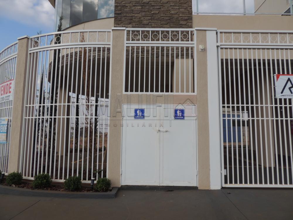 Alugar Apartamentos / Padrão em Olímpia apenas R$ 1.250,00 - Foto 13