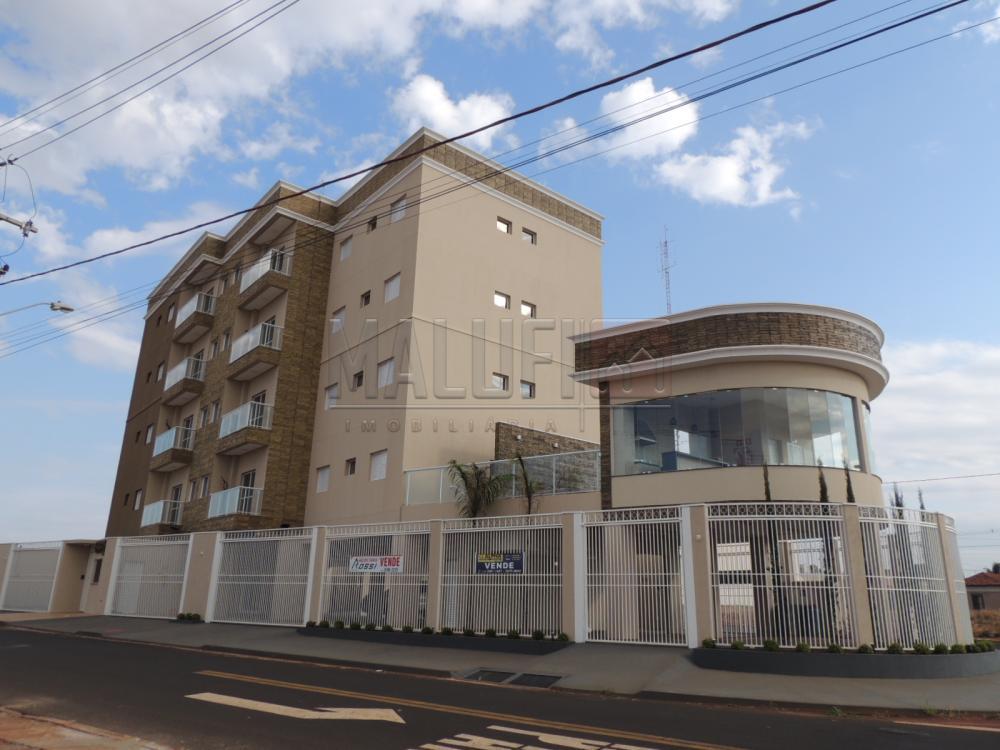 Alugar Apartamentos / Padrão em Olímpia apenas R$ 1.250,00 - Foto 11