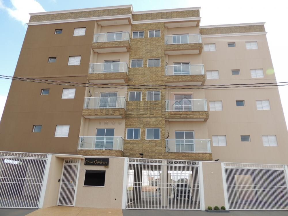 Alugar Apartamentos / Padrão em Olímpia apenas R$ 1.250,00 - Foto 12