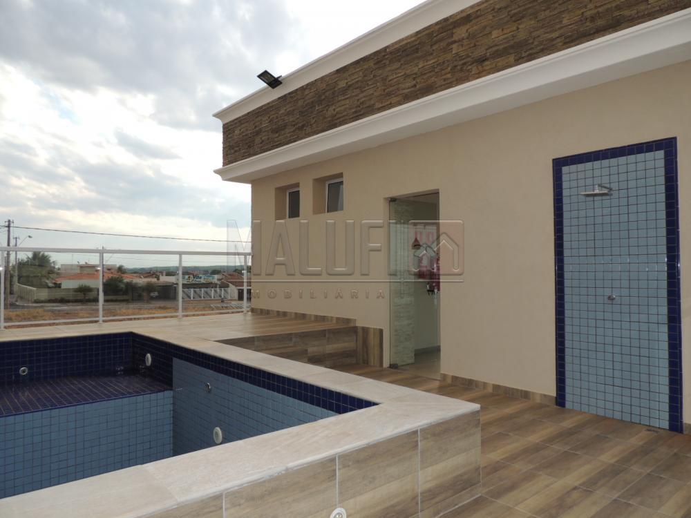 Alugar Apartamentos / Padrão em Olímpia apenas R$ 1.250,00 - Foto 54