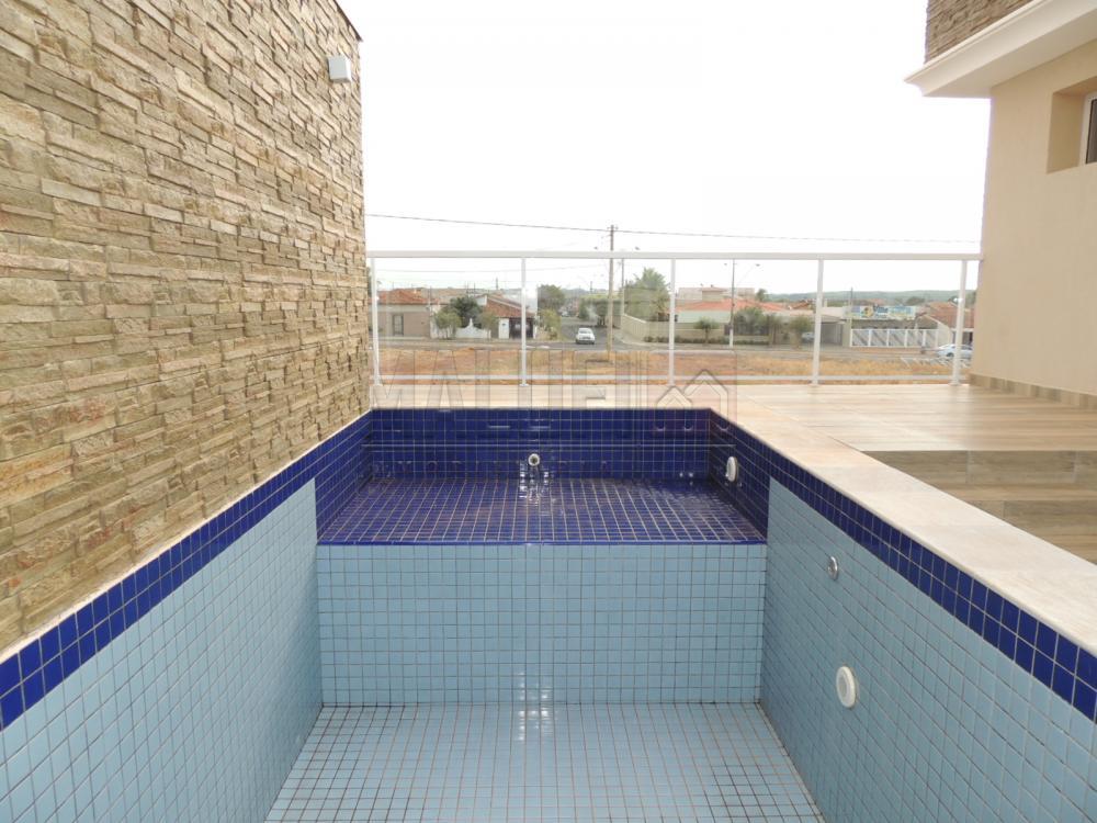 Alugar Apartamentos / Padrão em Olímpia apenas R$ 1.250,00 - Foto 21