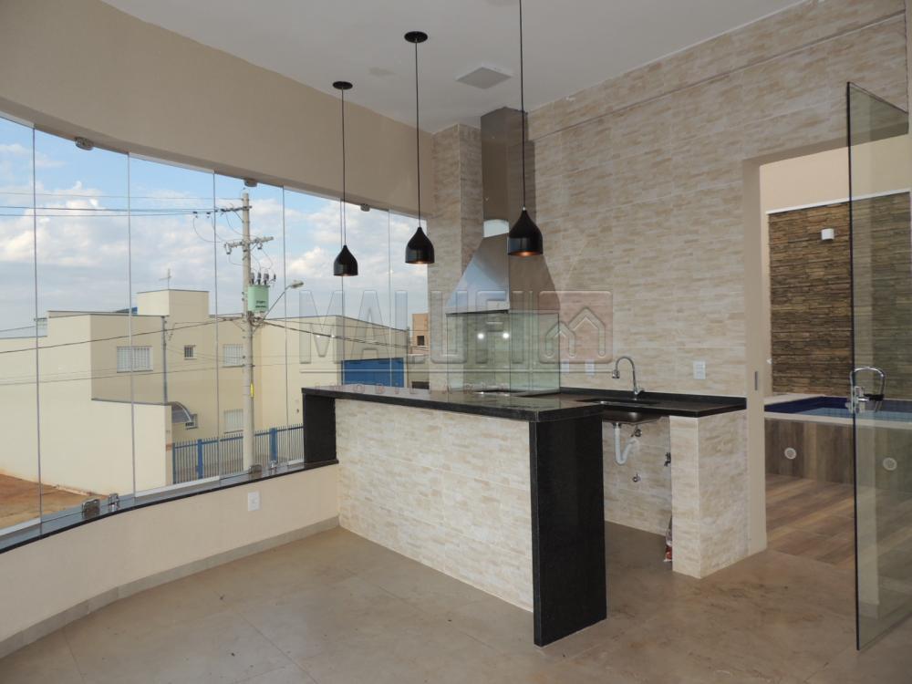 Alugar Apartamentos / Padrão em Olímpia apenas R$ 1.250,00 - Foto 24