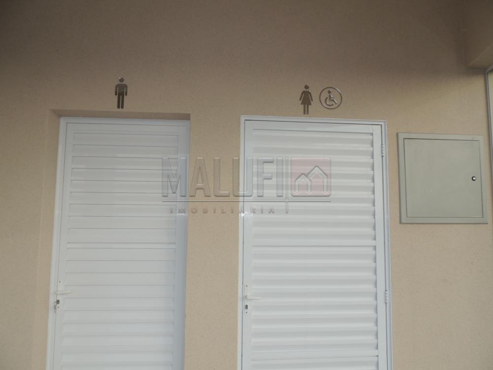 Alugar Apartamentos / Padrão em Olímpia apenas R$ 1.250,00 - Foto 25