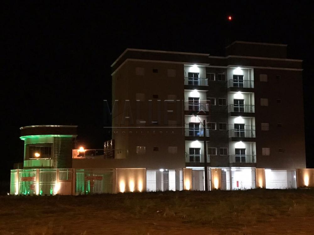 Alugar Apartamentos / Padrão em Olímpia apenas R$ 1.250,00 - Foto 27