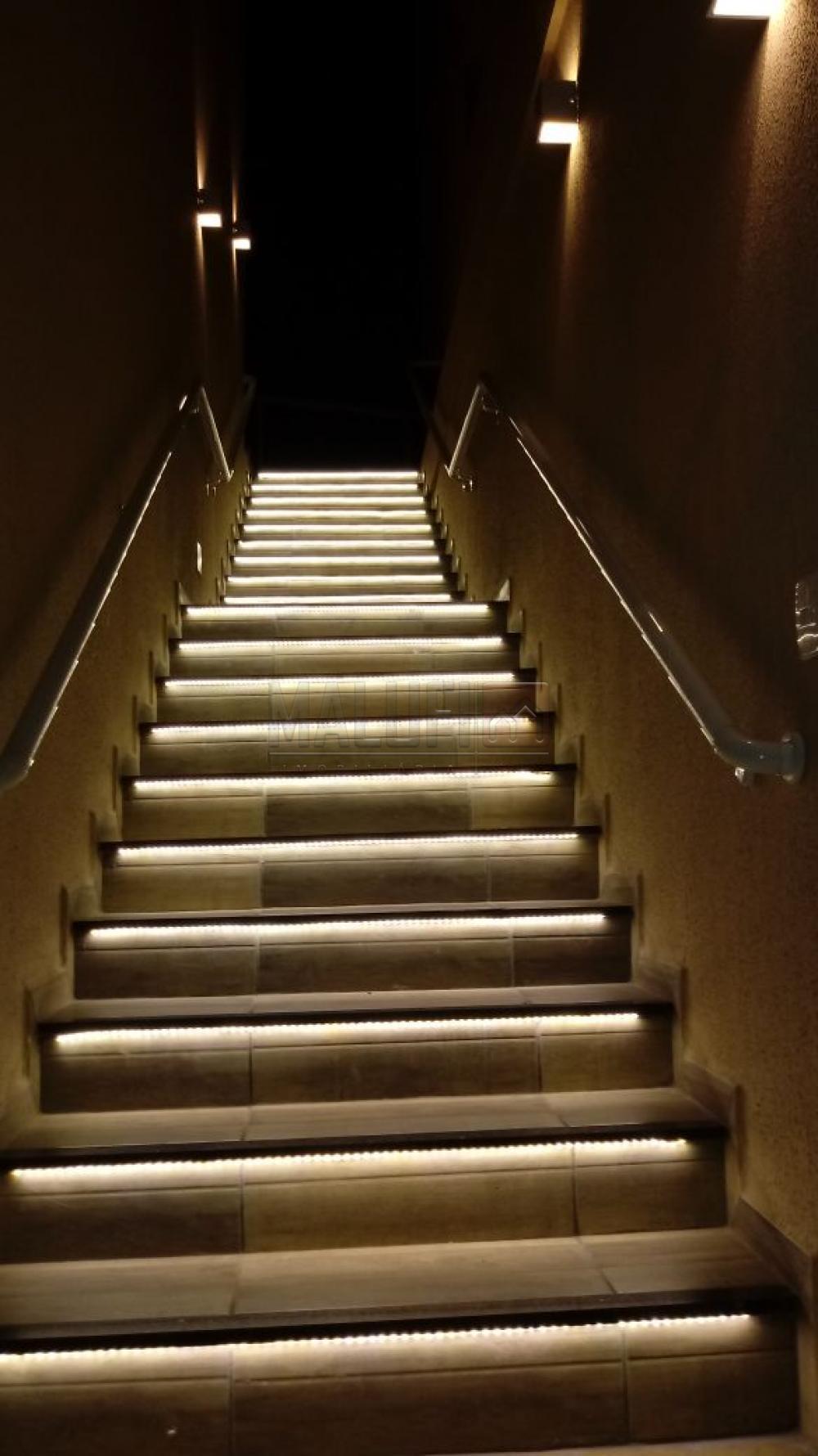Alugar Apartamentos / Padrão em Olímpia apenas R$ 1.250,00 - Foto 33