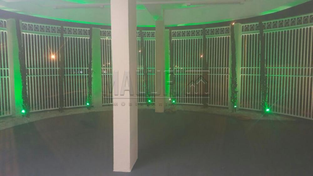 Alugar Apartamentos / Padrão em Olímpia apenas R$ 1.250,00 - Foto 35