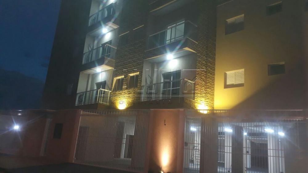 Alugar Apartamentos / Padrão em Olímpia apenas R$ 1.250,00 - Foto 38