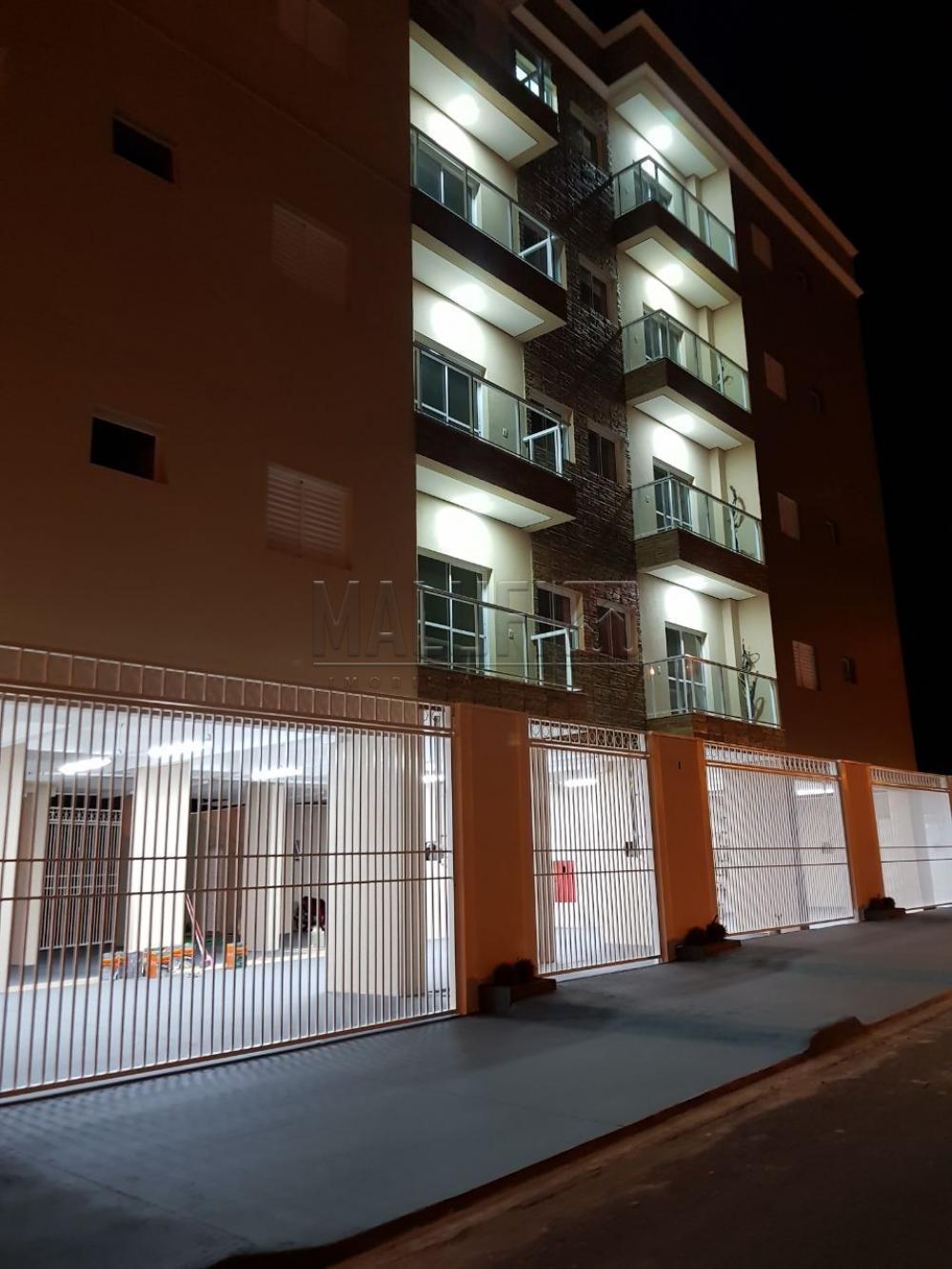 Alugar Apartamentos / Padrão em Olímpia apenas R$ 1.250,00 - Foto 39