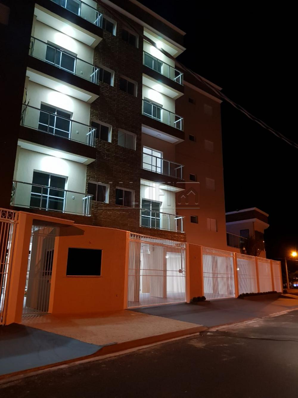 Alugar Apartamentos / Padrão em Olímpia apenas R$ 1.250,00 - Foto 41