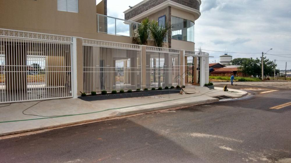 Alugar Apartamentos / Padrão em Olímpia apenas R$ 1.250,00 - Foto 42