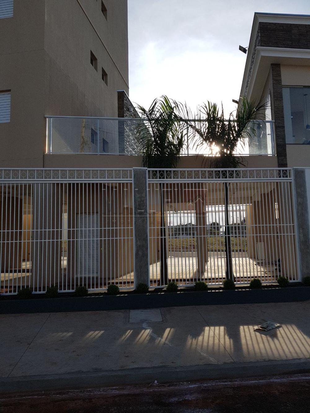 Alugar Apartamentos / Padrão em Olímpia apenas R$ 1.250,00 - Foto 44