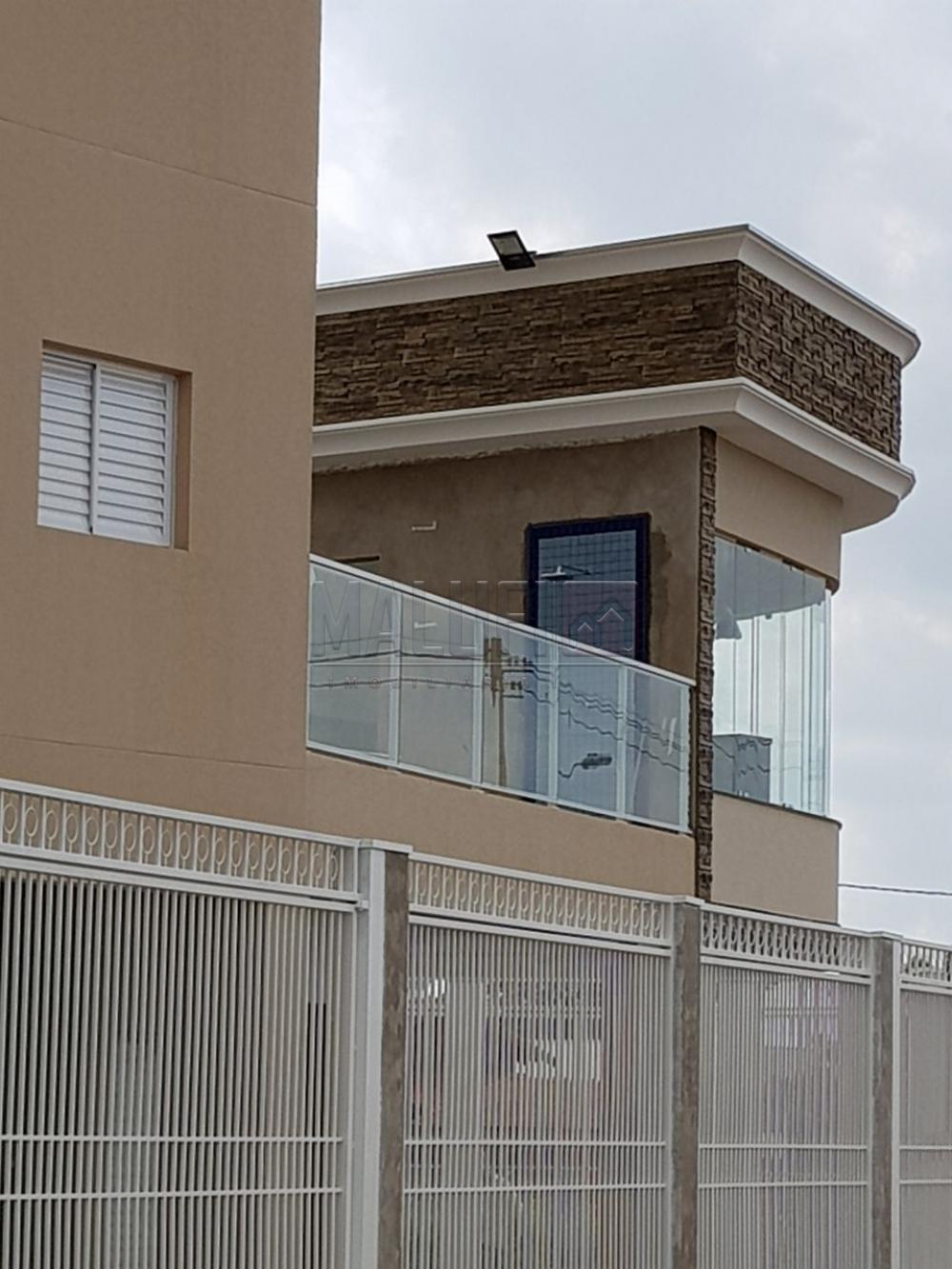 Alugar Apartamentos / Padrão em Olímpia apenas R$ 1.250,00 - Foto 46