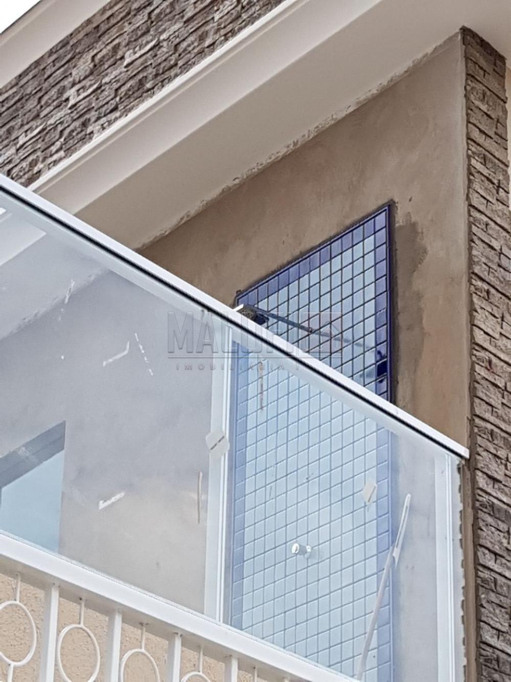 Alugar Apartamentos / Padrão em Olímpia apenas R$ 1.250,00 - Foto 48