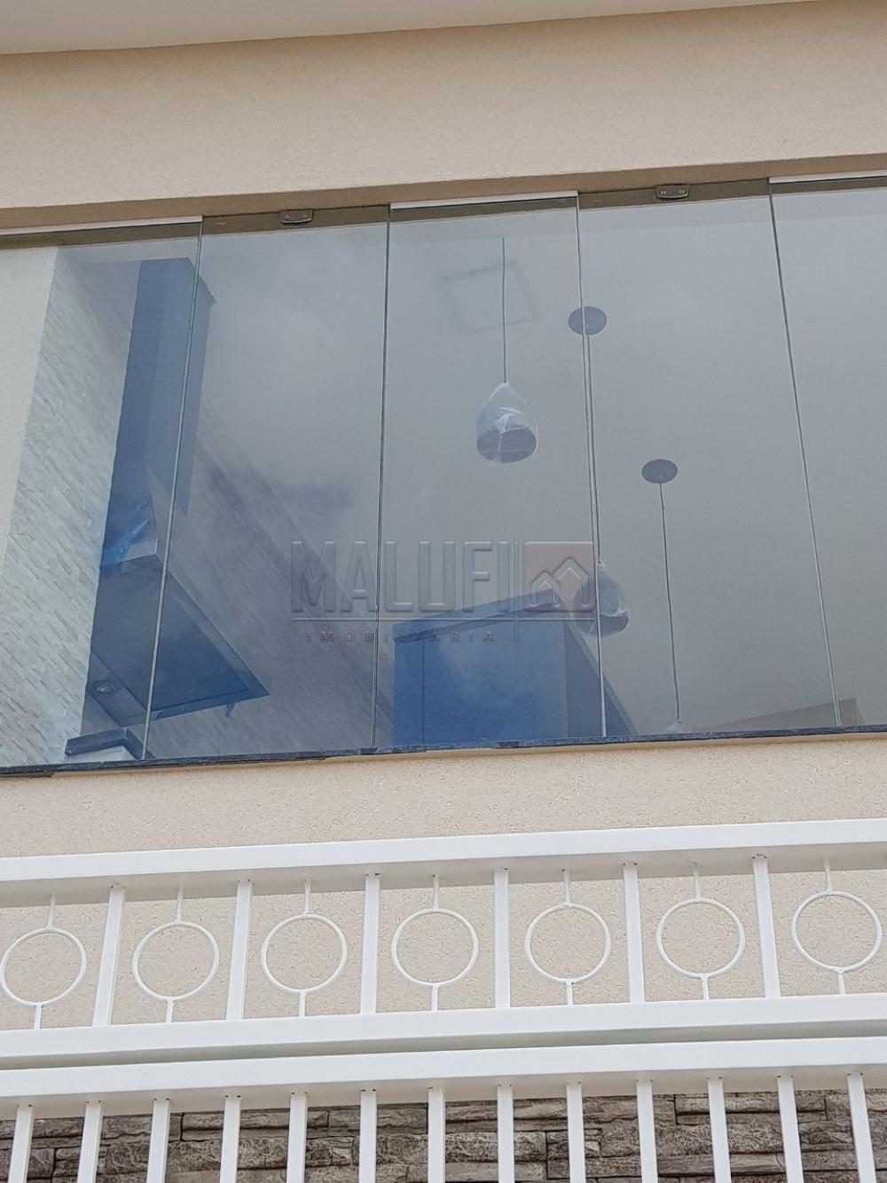 Alugar Apartamentos / Padrão em Olímpia apenas R$ 1.250,00 - Foto 49