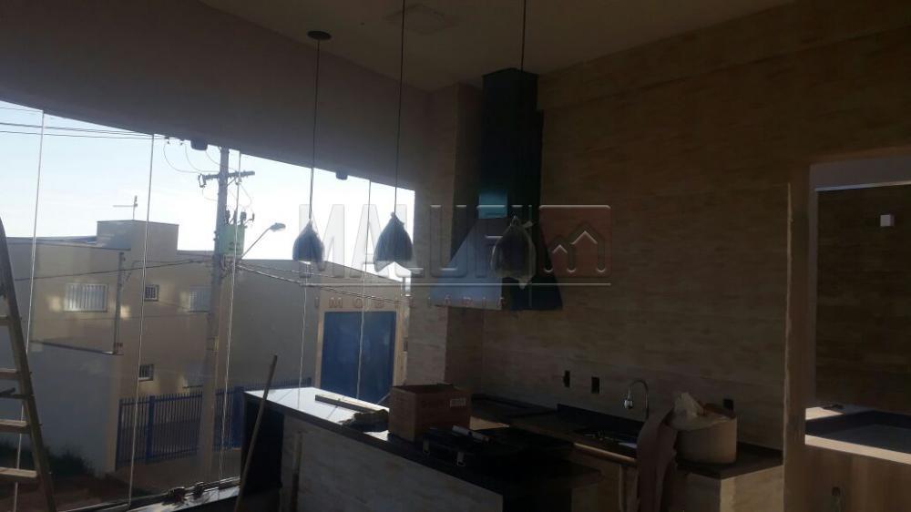 Alugar Apartamentos / Padrão em Olímpia apenas R$ 1.250,00 - Foto 50