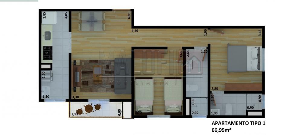 Alugar Apartamentos / Padrão em Olímpia apenas R$ 1.250,00 - Foto 52