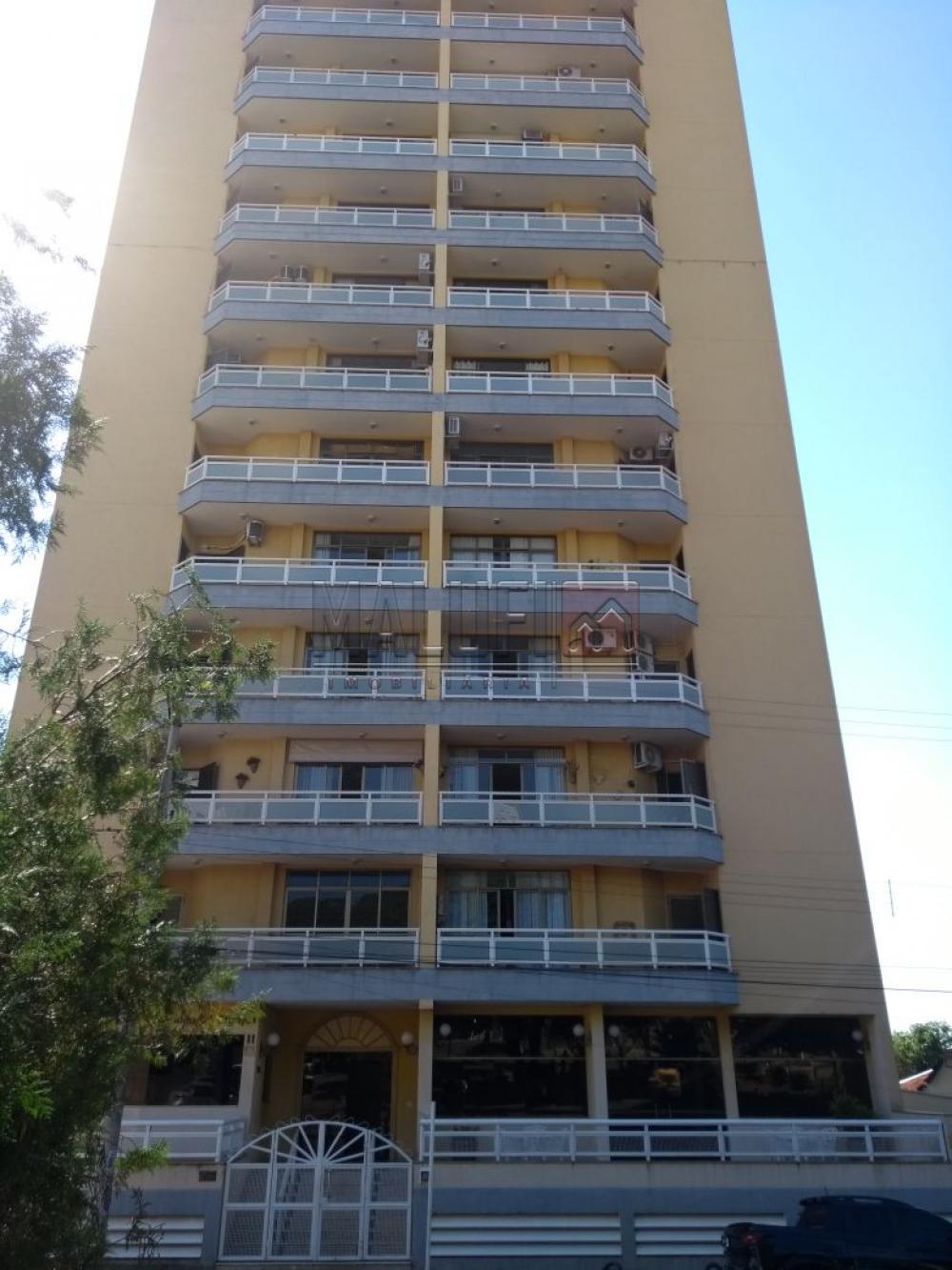 Comprar Apartamentos / Padrão em Olímpia apenas R$ 550.000,00 - Foto 20