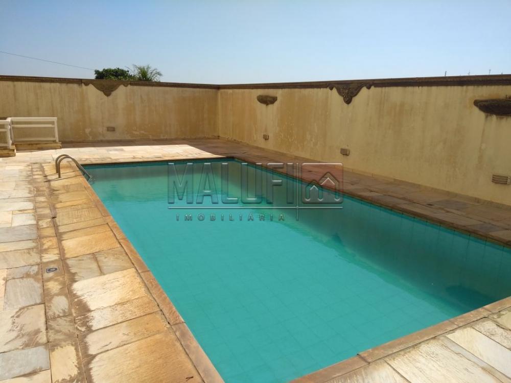 Comprar Apartamentos / Padrão em Olímpia apenas R$ 550.000,00 - Foto 28