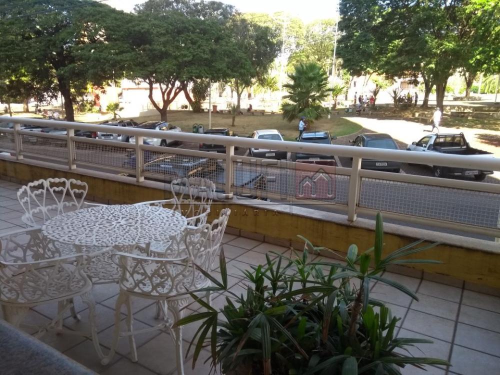 Alugar Apartamentos / Padrão em Olímpia apenas R$ 1.300,00 - Foto 26
