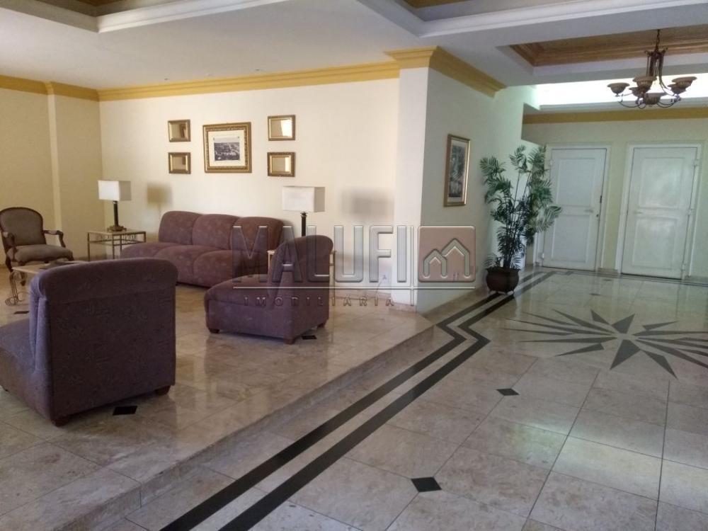 Alugar Apartamentos / Padrão em Olímpia apenas R$ 1.300,00 - Foto 21