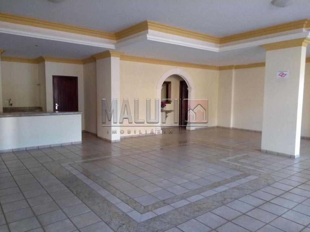 Alugar Apartamentos / Padrão em Olímpia apenas R$ 1.300,00 - Foto 25
