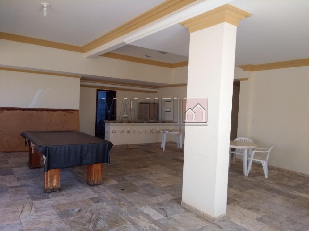 Alugar Apartamentos / Padrão em Olímpia apenas R$ 1.300,00 - Foto 27