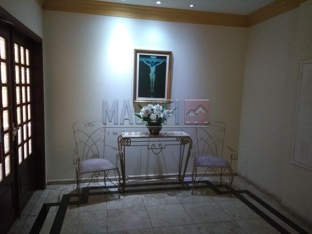 Alugar Apartamentos / Padrão em Olímpia apenas R$ 1.300,00 - Foto 23