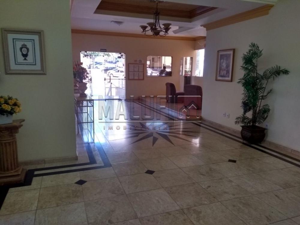 Alugar Apartamentos / Padrão em Olímpia apenas R$ 1.300,00 - Foto 22