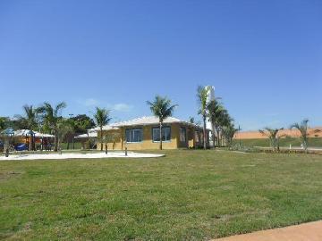 Comprar Casas / Condomínio em Olímpia R$ 1.000.000,00 - Foto 20