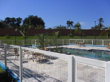 Comprar Casas / Condomínio em Olímpia R$ 1.000.000,00 - Foto 24