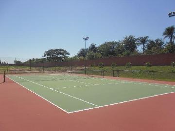 Comprar Casas / Condomínio em Olímpia R$ 1.000.000,00 - Foto 22