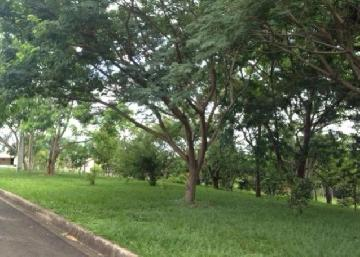 Alugar Casas / Condomínio em Olímpia R$ 3.300,00 - Foto 23