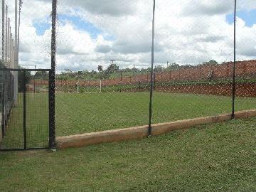 Alugar Casas / Condomínio em Olímpia R$ 3.300,00 - Foto 22