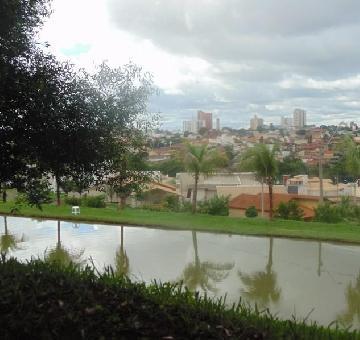 Alugar Casas / Condomínio em Olímpia R$ 3.300,00 - Foto 17