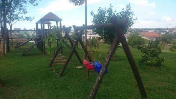 Alugar Casas / Condomínio em Olímpia R$ 3.300,00 - Foto 18