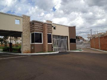 Alugar Terrenos / Condomínio em Olímpia. apenas R$ 120.000,00