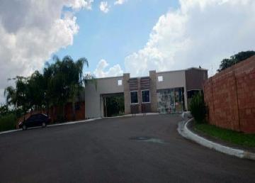 Alugar Casas / Condomínio em Olímpia R$ 3.300,00 - Foto 15