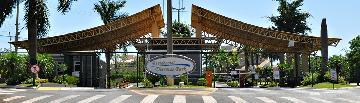 Terrenos / Condomínio em Olímpia , Comprar por R$260.000,00