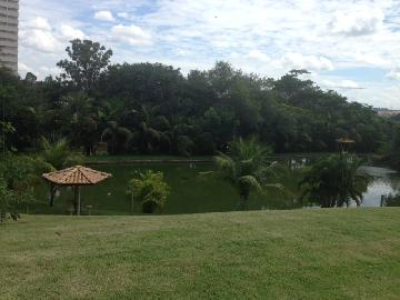 Comprar Casas / Condomínio em Olímpia R$ 1.400.000,00 - Foto 16