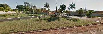 Terrenos / Condomínio em Olímpia , Comprar por R$130.000,00