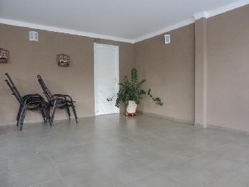 Comprar Casas / Padrão em Olímpia. apenas R$ 450.000,00
